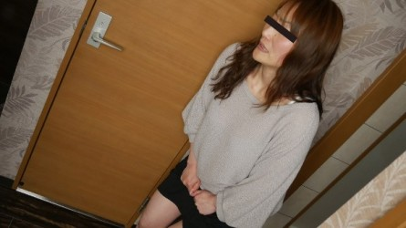 Paco-082419_157 Yatomi Noriko