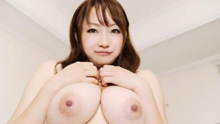 HIGH-026 Saki