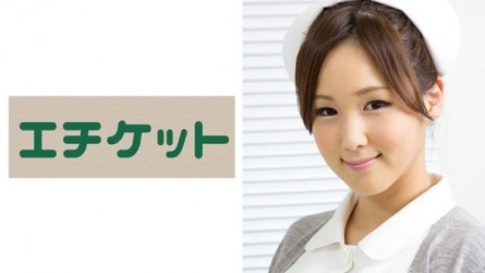 274ETQT-211 純子 30歳