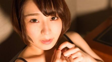 S-Cute-osw_005 清楚な美少女と淫らにハメ撮りSEX/Tsubasa
