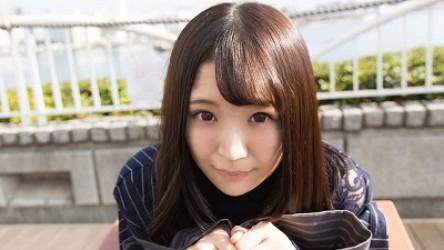 S-Cute-677_momoka_01 声も顔も反応も可愛い美少女とラブラブH/Momoka