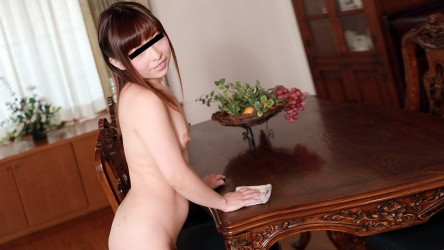 Paco-091920_360 Naked Cute Wife Arouse Me