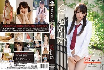 REBD-470 Sayaka White angelic doll・乙白さやか