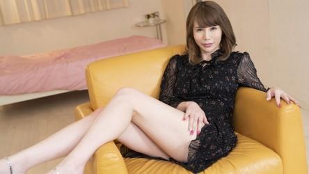 1pon-011820_962 Great Shooting: Maki Koizumi