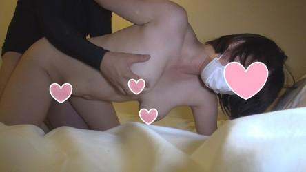 FC2PPV-1377550 【個人撮影】【不在編】40歳のセックスレス奥様と出会い、Hさせて頂きましたwww【高画質版有】