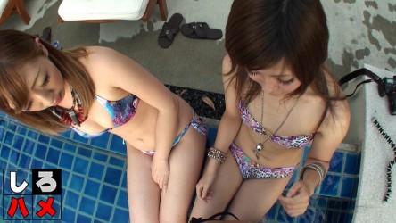 Heydouga-4017-PPV143-1 Ayumi Hikaru