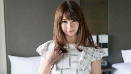 S-CUTE-421_YUI_01 シャイな彼女に「すごい」と言わせるエッチ/Yui