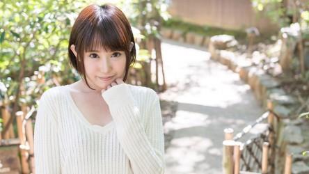 S-CUTE-433_RINA_01 じっくり愛撫し合って高め合うエッチ/Rina