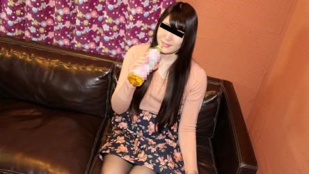 10mu-062020_01 川上香澄 素人初撮り!コンドームを外してもいいけど絶対中で出さないでね