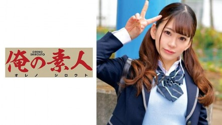 230ORETD-719 Nonnon-chan