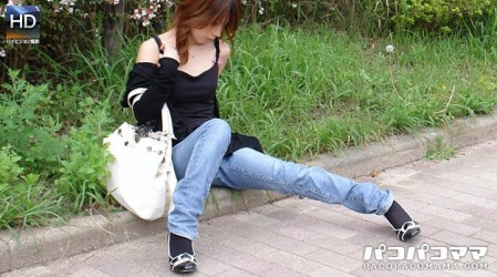 Paco-041610_071 人妻・熟女専門アダルト動画 - パコパコママ