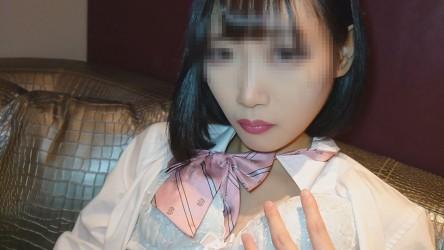 FC2PPV-1403311 【個人撮影】読モやってる可愛い普通科女子Sちゃん・裏の顔は円光娘・細い体にプリッとしたお尻・生のまま挿入してハメまくってしまった【生ハメ・顔出し・中出し】