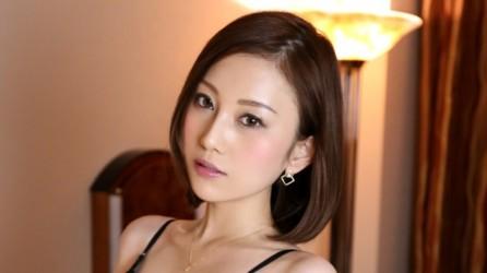 MYWIFE-1606 No.1002 三嶋 かれん 蒼い再会