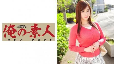 230ORE-569 さなさん(23)