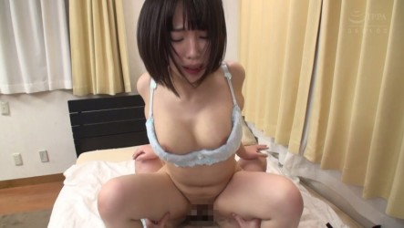 330PER-175 ひな(21)