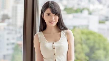 S-CUTE-739_SHOKO_01 長身美脚のお姉さんを淫らにするSEX/Shoko