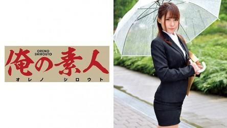 230ORETD-598 Maki-chan 4