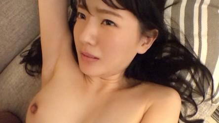 S-Cute-osw_012 ぷにぷにマンコの華奢な娘とハメ撮りH/Meru