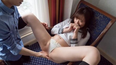 S-Cute-818_kanami_01 嬉し恥ずかしセーラー服H/Kanami