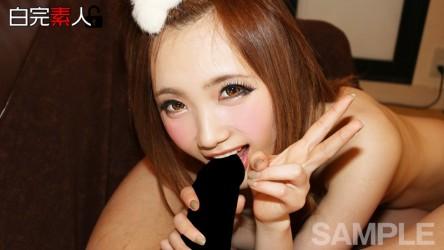 494SIKA-035 りお