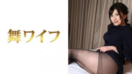 292MY-310 宮澤なつみ 2