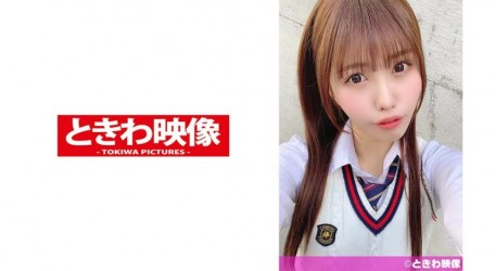 491TKWA-171 高身長モデル系女神ボディ円光J●と生ハメ中出し!