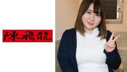521MGFX-009 発掘☆デカ乳素人 7