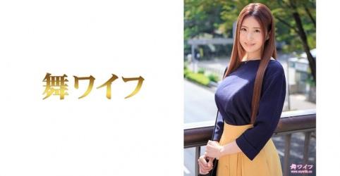 292MY-473 小出美沙 1 (黒木美沙)