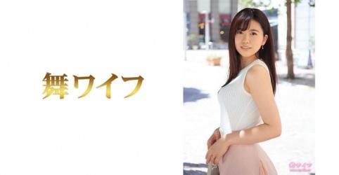 292MY-455 矢田ななこ 1