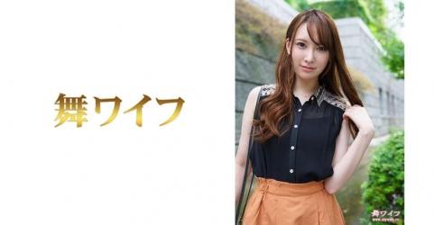 292MY-459 三好翔 1 (青山翔)
