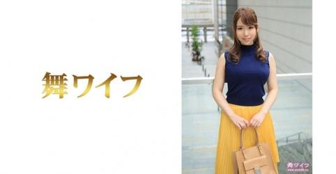 292MY-465 金子仁菜 1 (由良まりの)