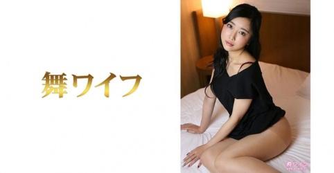 292MY-476 石原夏蓮 2