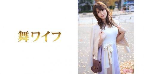 292MY-487 小野麻美 1 (小野こまり)