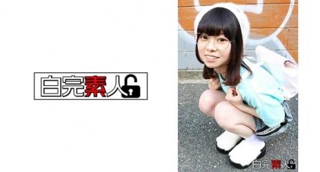 494SIKA-103 電マも初めて!うぶな貧乳J○がデカチン男優と初めての3P!(浅倉もえ)