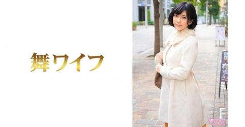 292MY-493 木村ななみ 1 (峰田ななみ)