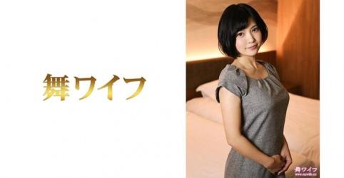 292MY-494 木村ななみ 2 (峰田ななみ)