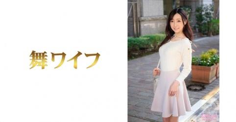 292MY-485 最上美香 1 (最上ゆら)