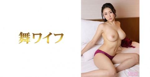 292MY-502 滝澤美穂 2 (高杉美穂)