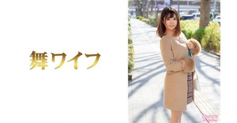 292MY-499 中西美鈴 1 (日向美鈴)