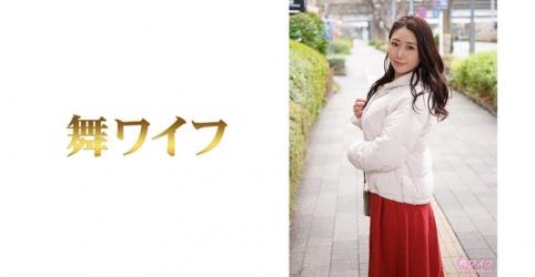 292MY-501 滝澤美穂 1 (高杉美穂)
