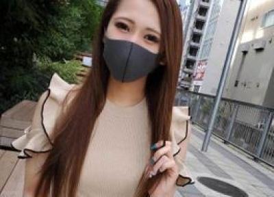 FC2PPV-2320880 【顔出し】快楽を求め合い彼女の子宮に大量中出し…訳あり美女とビアホールオフ会で出会い 。※身バレ時即削除。